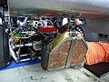 Fittipaldi FD-01 radiator.jpg