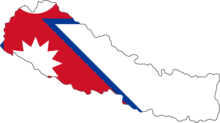 Flag-map-of-nepal.png
