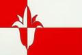 Flag of Bernheze.png