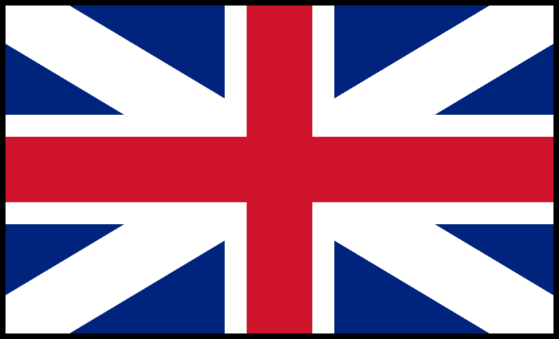 File:Flag_of_Great_Britain_with_border on Geometry Border