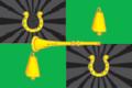 Flag of Stadnitckoe (Voronezh oblast).png