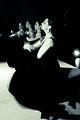 Flamenco-bailarina4.jpg