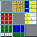 Flat 4D Rubik Cube Layer Rotation Face 1.3.png