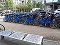Flatiron District td 01- Bway & 22nd St.jpg