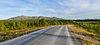 Flatruetvägen July 2013.jpg