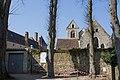Fleury-en-Bière - 2013-04-01 - IMG 9023.jpg