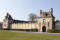 Fleury-en-Bière - 2013-04-01 - IMG 9033.jpg