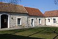 Fleury-en-Bière - 2013-04-01 - IMG 9118.jpg