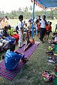 Flexibility Test - Football Workshop - Nisana Foundation - Sagar Sangha Stadium - Baruipur - South 24 Parganas 2016-02-14 1335.JPG