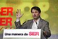 Flickr - Convergència Democràtica de Catalunya - 16è Congrés de Convergència a Reus (25).jpg