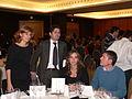 Flickr - Convergència Democràtica de Catalunya - Oriol Pujol participant al tradicional sopar de Nadal de CDC Tarragona.jpg