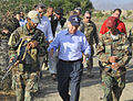 Flickr - DVIDSHUB - Senators visit special operations forces soldiers in eastern Afghanistan (Image 4 of 15).jpg