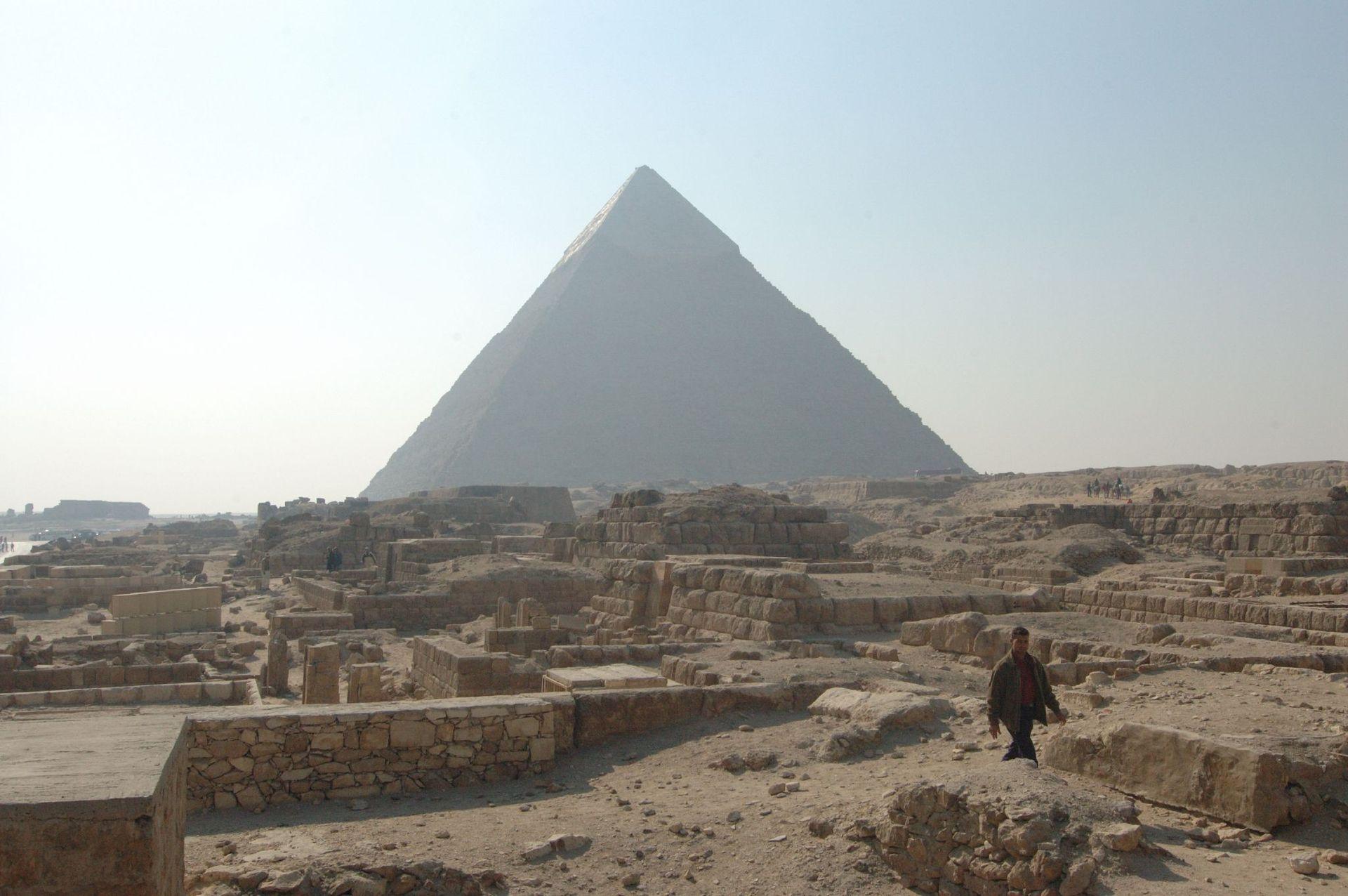 Necropolis - Wikipedia