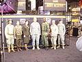 Flickr - The U.S. Army - AUSA Day 2 (2).jpg