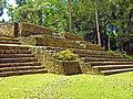 Flickr - archer10 (Dennis) - Belize-1078.jpg