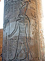 Flickr - archer10 (Dennis) - Egypt-5B-046.jpg