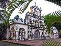 Flickr - archer10 (Dennis) - Guatemala-0756.jpg