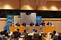 Flickr - europeanpeoplesparty - EPP Conference on Lisbon Strategy 25 November 2004 (11).jpg