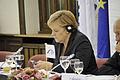 Flickr - europeanpeoplesparty - EPP Summit September 2010 (43) (1).jpg