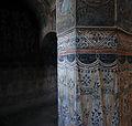 Flickr - fusion-of-horizons - Biserica Domnească Târgoviște (1).jpg