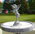 Flickr - jimf0390 - JimF 06-05-12 0007a fountain at Latham.jpg