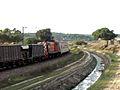 Flickr - nmorao - Areia, Alcácer, 2008.10.21 (1).jpg