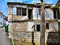 Flickr - ronsaunders47 - THEOLOGOS VILLAGE. THASSOS ISLAND.GREECE.4.jpg