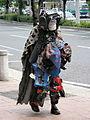Flickr - yeowatzup - Sannomiya, Kobe, Japan.jpg