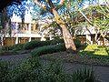 Flinders SSN garden.jpg