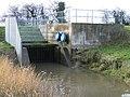 Flood Management Unit - geograph.org.uk - 288599.jpg