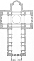 Floorplan of Sant' Andrea, Mantua (Character of Renaissance Architecture).png
