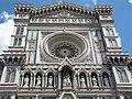 Florence - panoramio (9).jpg
