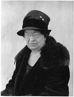 Florence rena sabin (1871 1953)