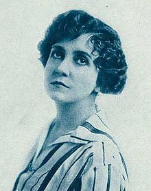 Description de l'image Florence Turner Who's Who on the Screen.jpg.
