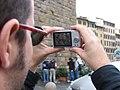 Florencia - Flickr - dorfun (24).jpg