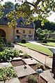 Florenville Belgique Abbeye Orval 1.JPG