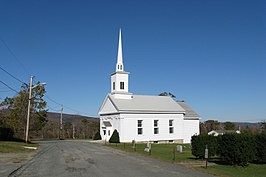 Florida Baptist Church, Florida MA.jpg