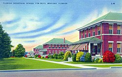 Florida Industrial School for Boys Marianna.jpg