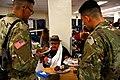 Florida National Guard (36314925834).jpg