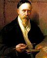 Florimond-Van-Acker--1858---1940.jpg