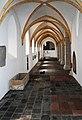 Florinskirche Koblenz, südliches Seitenschiff.jpg