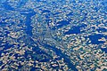 Flug-Hannover-Rom 2013 by-RaBoe 064.jpg