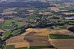 Flug -Nordholz-Hammelburg 2015 by-RaBoe 0612 - Billerbeck.jpg