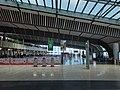 Flughafen Mauritius 2019-10-01 3.jpg