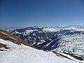Flumserberg - panoramio (102).jpg