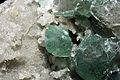 Fluorite, quartz 300-4-1013.JPG