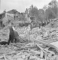 Flying Bomb- V1 Bomb Damage in London, England, UK, 1944 D21209.jpg