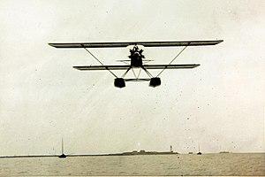 Fokker C.VII.jpg