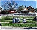 Folsom Amphitheater - panoramio.jpg