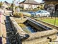 Fontaine-lavoir à Botans. (2).jpg